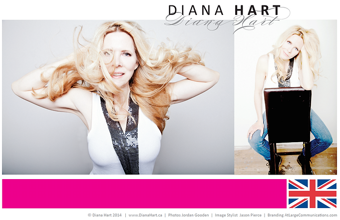 DIANA WEBPAGE PIC.png