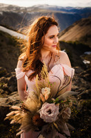 lwp submission mountaintop bride1.jpg