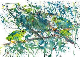 Frogs Fantasy_sm.jpg