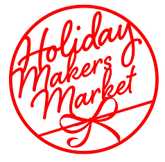 holiday_logo_medium
