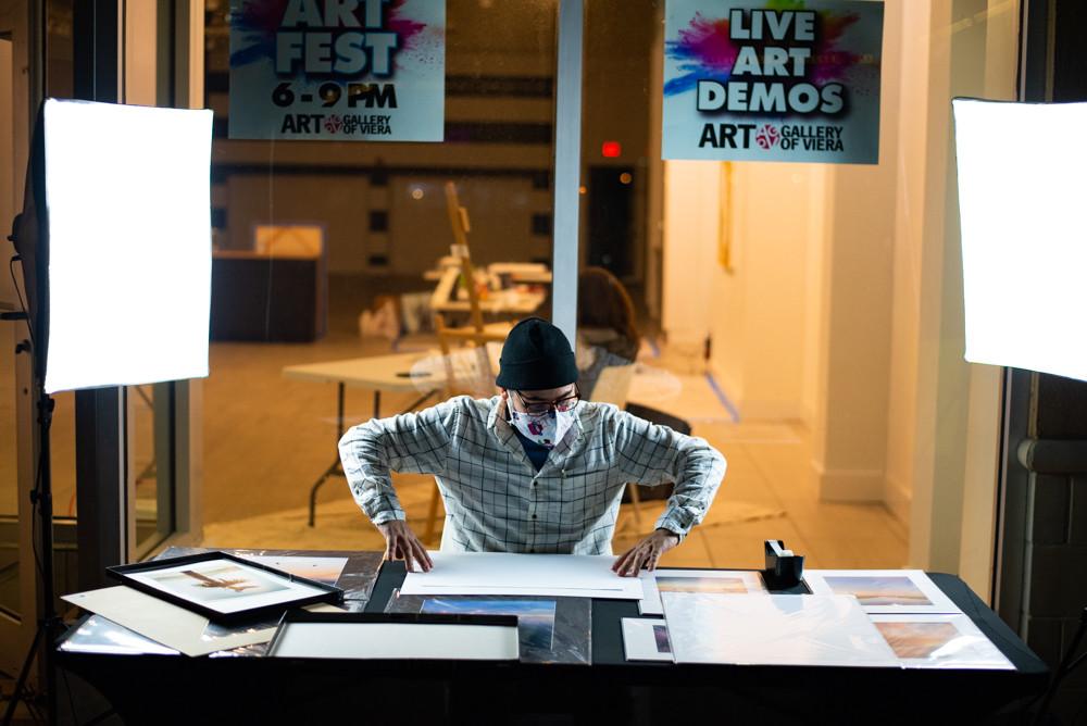 Art Fest 2020