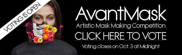 avant_voting.jpg