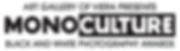 monoculture_logo.png