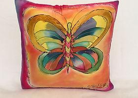 Pillow-5-1.jpg