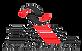 Zael_logo_TR.png