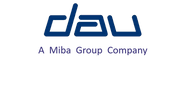 DAU_Logo_TR.png