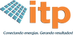 logo-itp2-s7.png