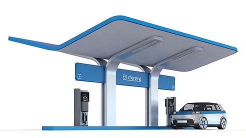 ev-charging-station-3d-model-max-obj-mtl-fbx.jpg