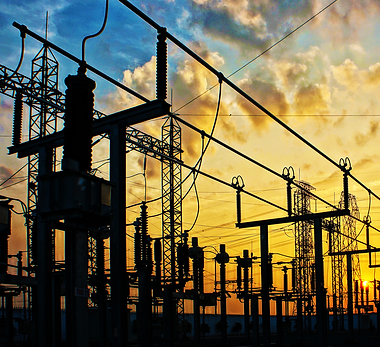 ecmweb_22930_substation_gettyimages_186277789.png