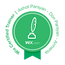 wix certified trainer
