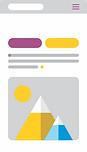 wix mobile web design