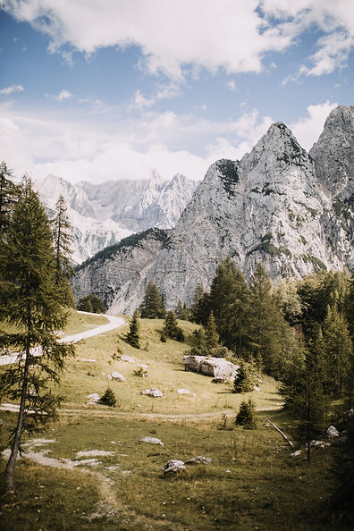 ©_Foxografie_Triglav_Nationalpark_Mount