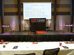 TEDxLander 2018