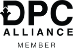 DPCA+Website+Badge+BLACK.png