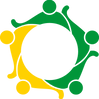color_logo_icon_only.png