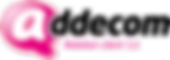 Logo Addecom