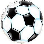 мяч 45см