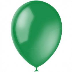 Шар зеленый( без обработки)