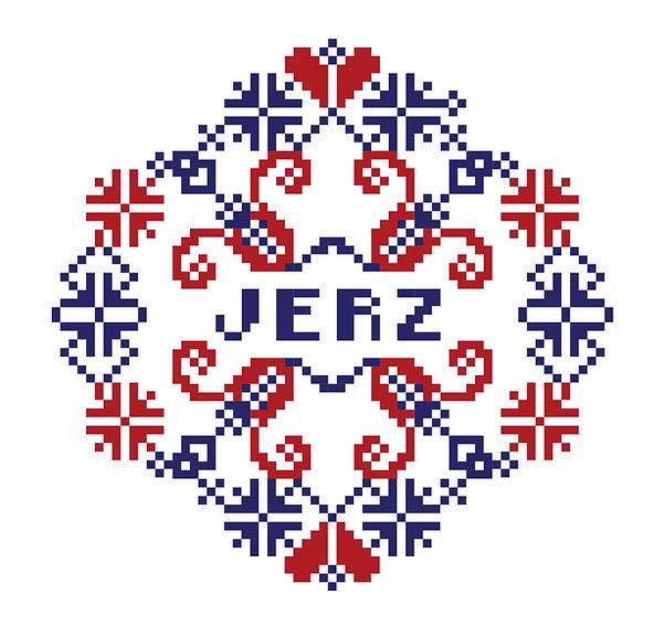 beer_presentation_jerz-15_mensi4_900.jpg