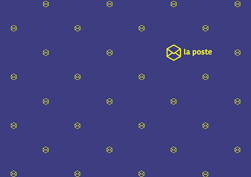 la_poste_14.png