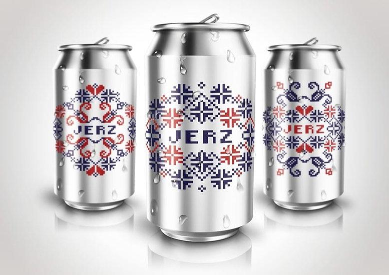 beer_presentation_jerz-12_mensi_800.jpg