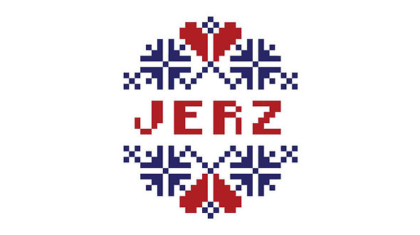 beer_presentation_jerz-15_mensi1_900.jpg