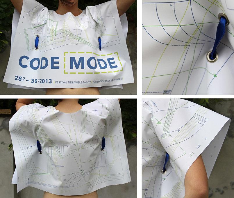 code_mode_02.jpg