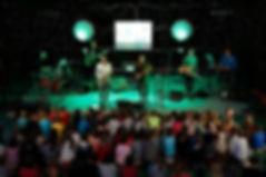 koncert_2.jpg