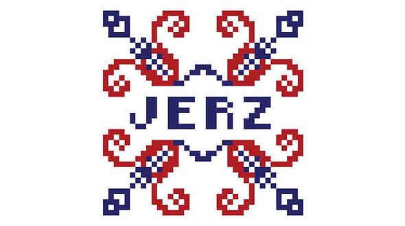 beer_presentation_jerz-15_mensi2_900.jpg