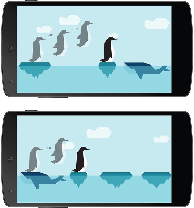 penguin_game_02.jpg