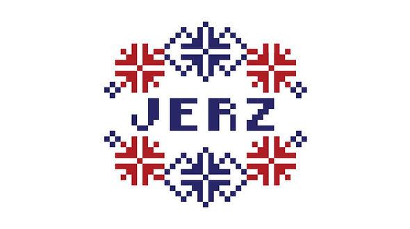 beer_presentation_jerz-15_mensi3_900.jpg