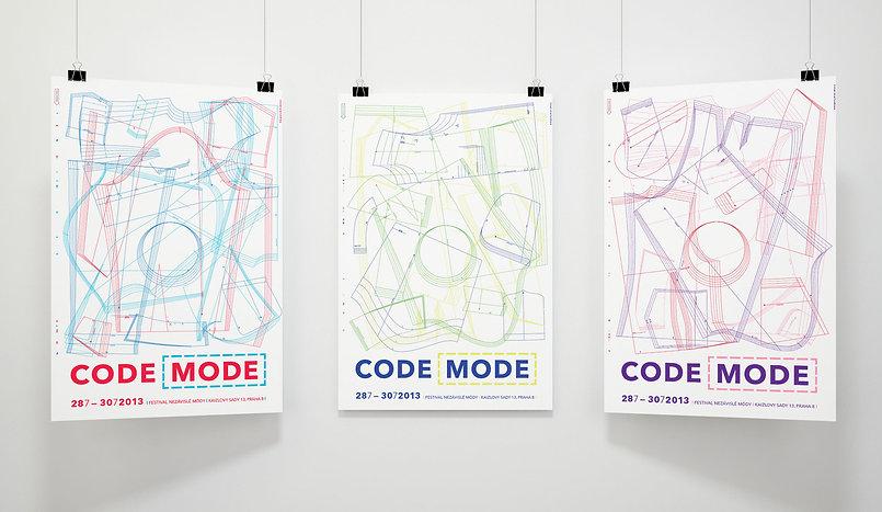 code_mode_01.jpg