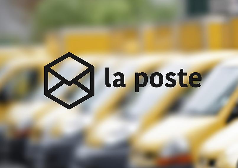 la_poste_01.png