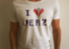 beer_presentation_jerz-15_mensi_700.jpg