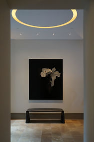 Como, The Treasury. Lighting Design by DJCoalition
