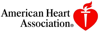 AHA-logo.png