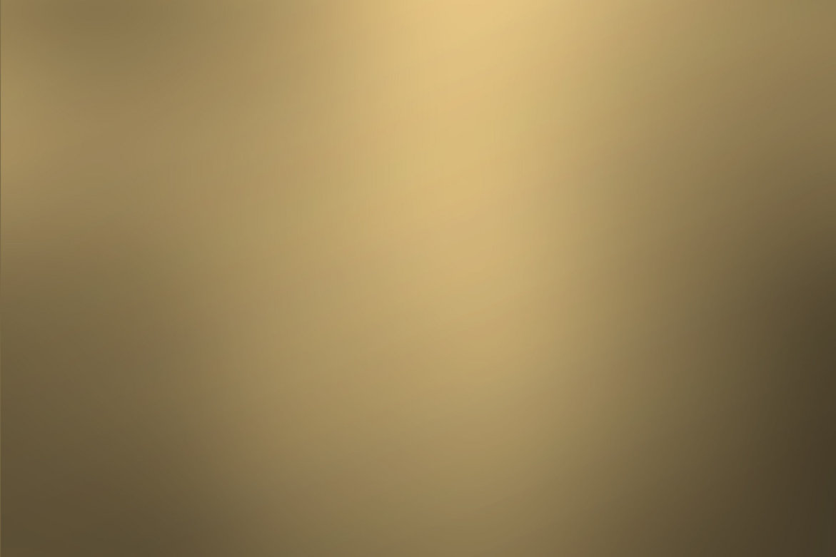 big-gold1.jpg