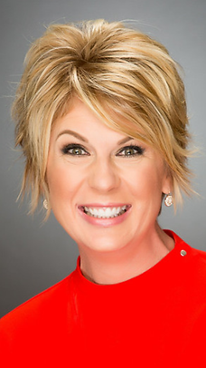 Melissa Coleman.png