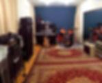 studio.jpg