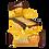 Thumbnail: Caramelly Multipack 15x25g