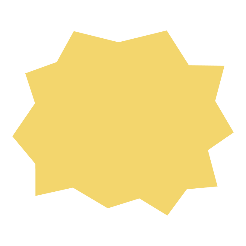 Yellow_12.png