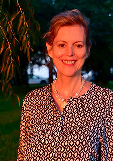 Dr. Katherine Grace .jpeg