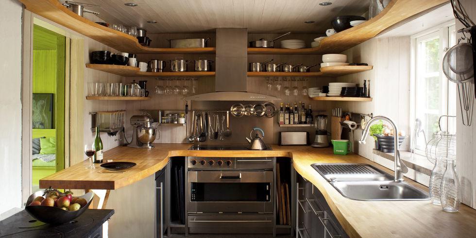 landscape_nrm_1422911693-01-kitchen-g475