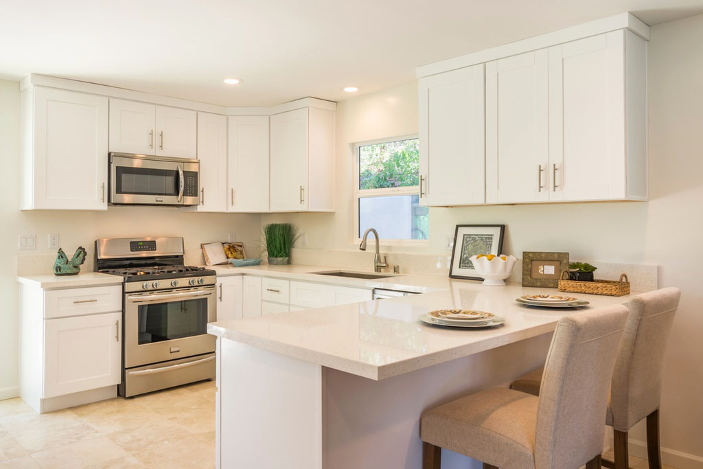 Renovated-Contemporary-Small-Kitchen_1
