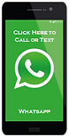 Whatsapp TGM Global 2.png
