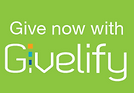 givelify_edited.png
