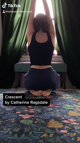 Poetry Video