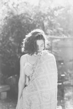 Sabina Odone_ Amore_35mm-29