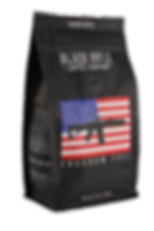 Product_Images_Coffee_Bags_Flat_Bottom_F