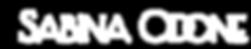 logo_blanvco-14.png